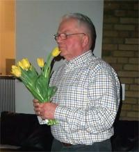 Lennart_Sandberg