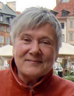 mika_larsson