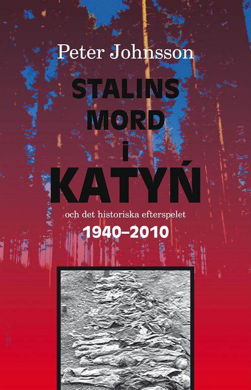 Stalins massmord i Katyn