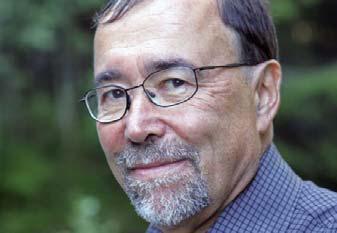 Kristian Gerner