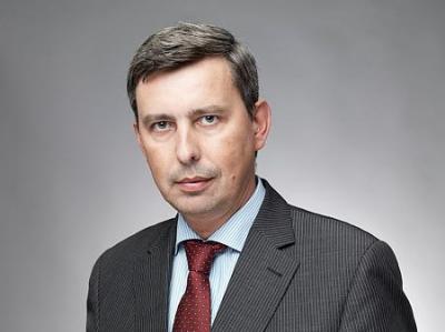 Wieslaw Tarka