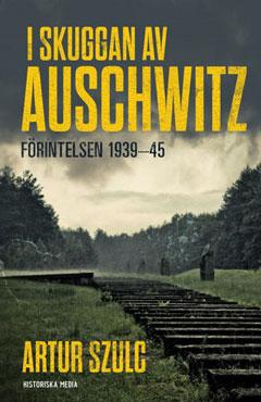 I skuggan av Auschwitz 240