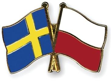 Svensk-polska samfundet